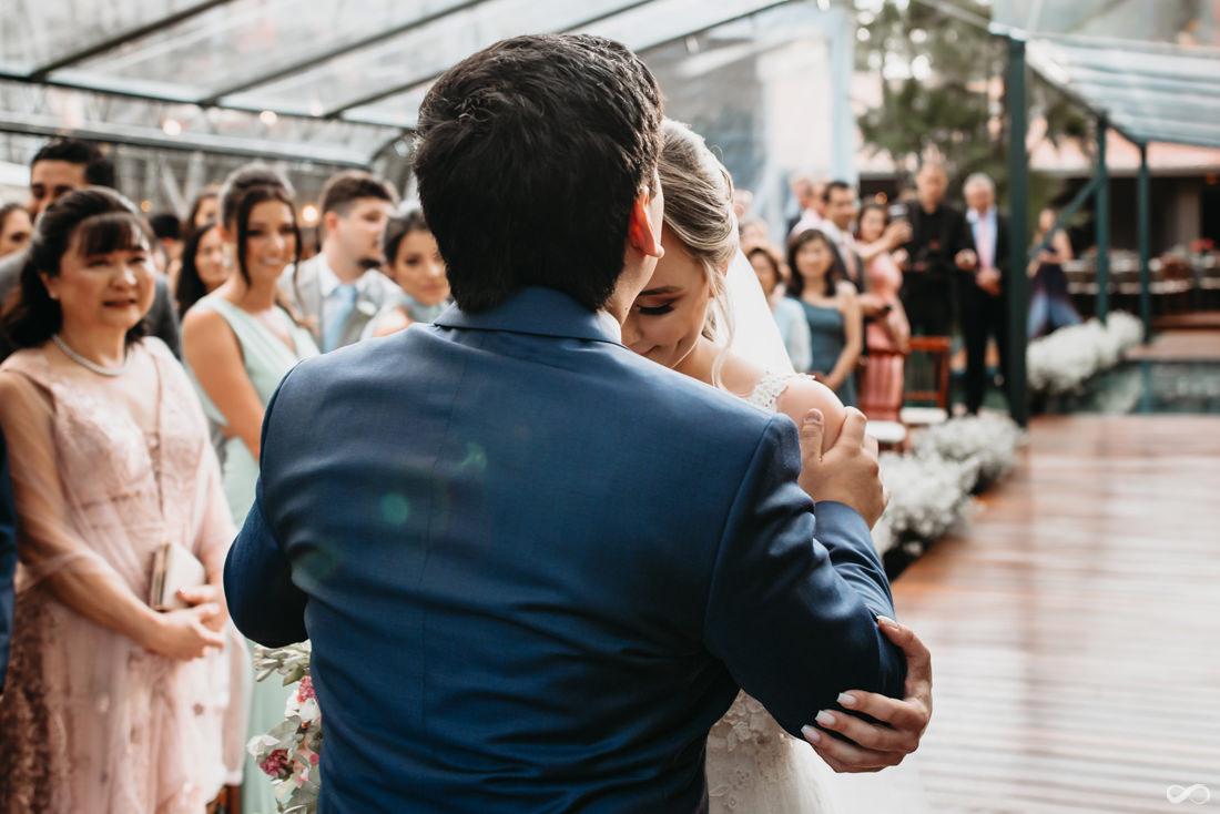 wedding alto das palmeiras